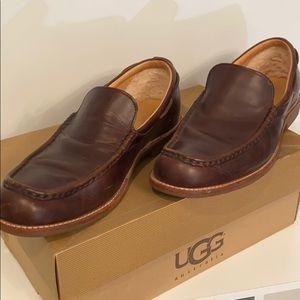 Men's Ugg Shoes